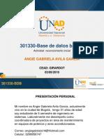301330 Fase1 Angie Avila