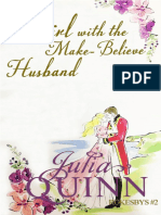 the girl with the make believe husband JULIA QUINN.pdf