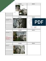 Doosan (en)Rework Procedure for DV11 Engine (Re-Assemble)
