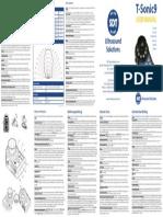 T Sonic9 Manual A6 WEB