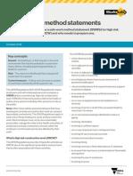 ISBN-Safe-work-method-statements-2018-11.pdf