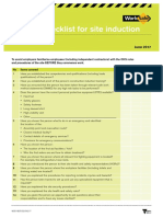 ISBN-Sample-site-induction-checklist-2017-06.pdf