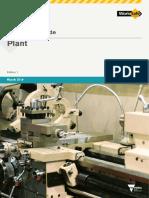 ISBN-plant-compliance-code-2018-03.pdf