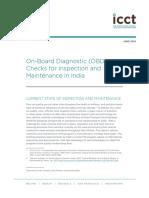 1 ICCT_IM-OBD-India