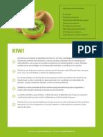 kiwi kiwi.pdf