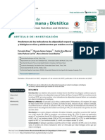 predictores de los indicadores de adiposidad.pdf