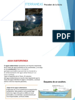 Accion geologica de aguas subterraneas.pptx