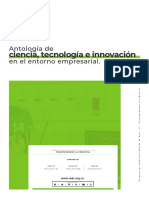 Antologi_adeciencia.pdf
