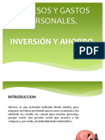 INVERSION Y AHORRO.pptx