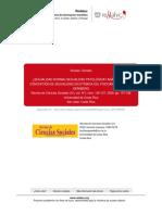 SEXUALIDAD PATOLÓGICA ANÁLISIS.pdf