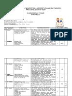 planificare_engleza_clasa_pregatitoare_sem_i.pdf