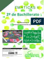 Matematicas II Bachillerato.pdf