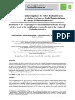 Dialnet EvaluacionDelPoderCoagulanteDelSulfatoDeAluminioYL 6340617 (2)