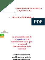 Semana 1 - Fundamentos - LA INGENIERIA (1) (2)
