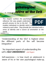 4-Psychological-Perspective.ppt