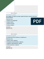 350980824-Quiz-de-Auditoria-9-10.pdf