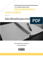 guía_informativa