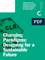 Changing-Paradigms-book-pdf-version-2016.pdf