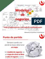 04 Modelos de negocios_Canvas Semana 3(1).pptx