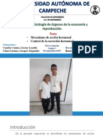 Mecanismo de acción hormonal.pptx