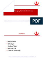 04 Planificación Semanas 4 y 5(1) (1) - copia.pptx