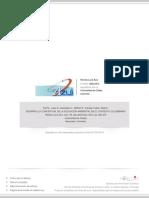 DESARROLLO CONCEPTUAL DE LA EDUCACIÓN AMBIENTAL EN EL CONTEXTO COLOMBIANO.pdf