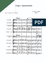 IMSLP31089-PMLP30030-Saint-Saëns - Allegro Appassionato, Op. 43 (Orch. Score)