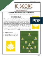 Score Issue 015.pdf