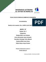 Practica de Laboratorio 3 Grupo_b_(Equipo 6)