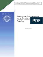 ISSAI_100_Principios Fundamentais de Auditoria do Setor Publico.pdf