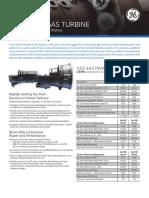 9e03 04 Fact Sheet April 2015