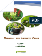 Medicinal-and-Aromatic-Crops.pdf
