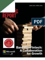 bank_fintech_report_2018_preview.pdf