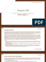 AEC05.pdf