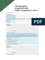 353326988-Examen-Final-Comportamiento-al-consumidor.pdf