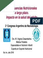 Desantadina_Abordaje nutricional.pdf