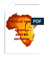 edoc.pub_167-ebos-de-esu-orisapdf.pdf