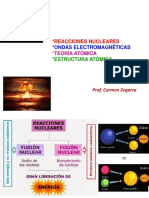 4.Reacciones Nucleares-Ondas Electromagnéticas-átomo (1)