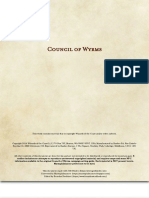 Council of Wyrms 5E _ GM Binder.pdf