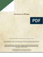 Council of Wyrms 5E _ GM Binder.pdf