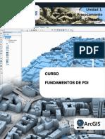 1.2_Caracteristicas_Imagen.pdf