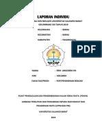 RENI ANGGRENI KN.pdf