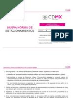 NormaEstacionamiento julio 2017.pdf