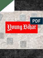YBM Pre-Manifesto