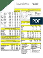 bvl20190911.pdf