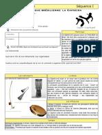 3e-mus_bres_la_capoeira_fiche_eleve_HDA-2.pdf