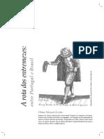 Entremezes Orna.pdf
