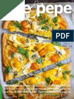 Sale & Pepe - Luglio 2019.pdf