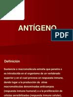 Antigeno - Copia