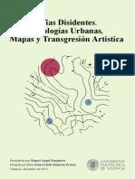 CARTOGRAFÍAS DISIDENTES.pdf